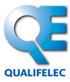 Qualifelec E3-3 Mention Automatisme